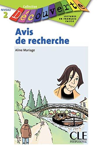 avis-de-recherche-niveau-2-lecture-decouverte-ebook