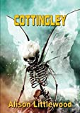 Cottingley (NewCon Press Novellas Set 2)