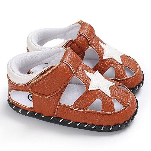 weiche Leder Babyschuhe. Rutschfesten Wildledersohlen. 0-6 Monate bis 4-5 Jahre. Tiere, Herzen und Blumen für Mädchen. Kleinkind Schuhe