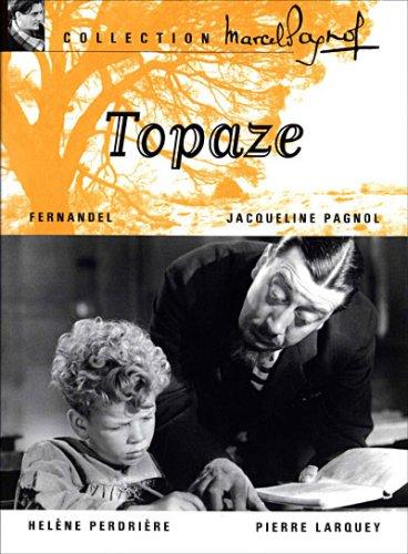 Topaze [PAL]