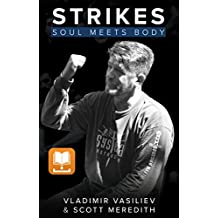 STRIKES: Soul Meets Body (English Edition)
