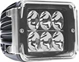 Rigid-Industries-20192-Light-Cover