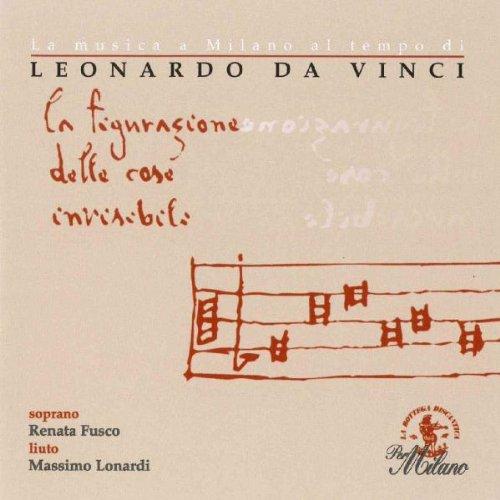 La Musica A Milano Al Tempo Di Leon