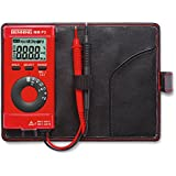 BENNING 044084 MM P3 Digital-Multimeter im Pocketformat