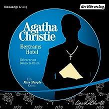 Bertrams Hotel: Miss Marple 11