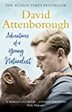 #8: Adventures of a Young Naturalist: The Zoo Quest Expeditions