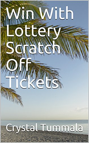 atch Off Tickets (English Edition) ()
