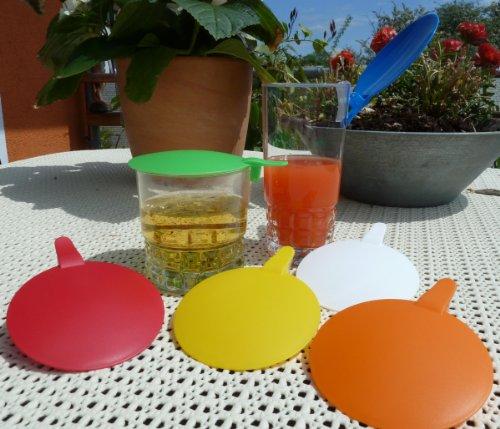 6er-set-glaserdeckel-klappdeckel-fur-trinkglaser-insektenschutz