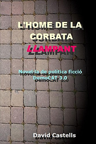 Lhome de la corbata llampant (Catalan Edition) eBook: David ...