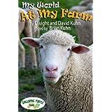 My World: At My Farm (English Edition)