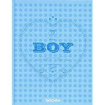 It's a Boy - It's a Girl