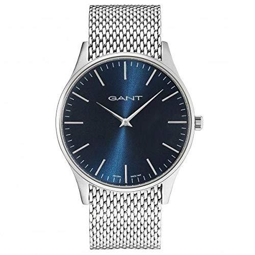 Gant GT044002_wt Montre à bracelet pour homme