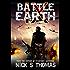 Battle Earth IX