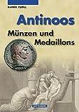 Antinoos: Münzen und Medaillons bei Amazon kaufen