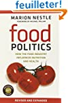 Food Politics - How the Food Industry...