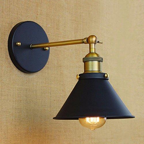 yilongyi-lights-eolienne-industrielle-nord-americaine-led-chambre-salon-lit-et-concepteurs-de-loft-c
