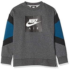 Nike Air Jungen Sweatshirt