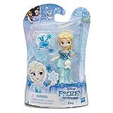 Disney C1190AS00 Frozen Little Kingdom Elsa