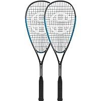 Unsquashable inspirieren t-30002-Racket Pack