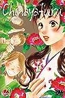 Chihayafuru, tome 23 par Suetsugu