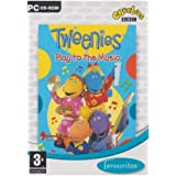 Tweenies - Play to the Music