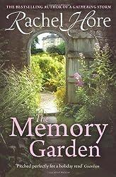 The Memory Garden by Hore, Rachel (2012) Paperback