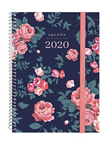 Zoom IMG-3 finocam design collection elegant agenda