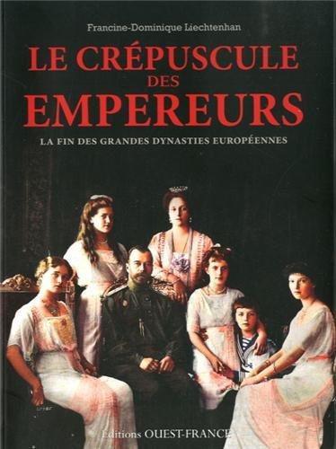 """<a href=""""/node/6813"""">[Le ]crépuscule des empereurs</a>"""