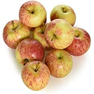 Orchard World British Mini Apples 10 Pack