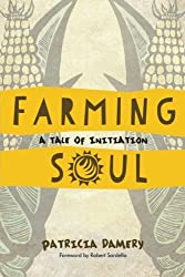 Farming Soul: A Tale of Initiation by Patricia Damery (2014-07-04)