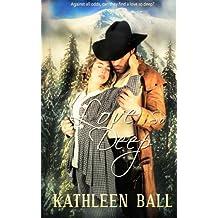 Love So Deep by Kathleen Ball (2015-12-07)