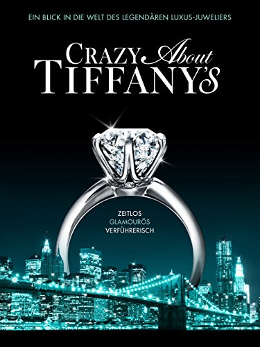crazy-about-tiffanys-dt-ov