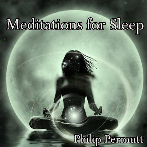Journey to Sleep Meditation