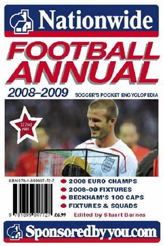 nationwide-football-annual-2008-2009