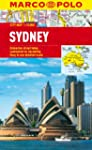 Sydney Marco Polo City Map (Marco Pol...