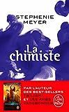 Telecharger Livres La Chimiste (PDF,EPUB,MOBI) gratuits en Francaise