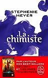 La chimiste par Meyer