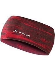 Vaude Unisex Cassons Headband Stirnband