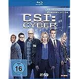 CSI: Cyber - Season 2.1