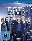 CSI: Cyber Season 2.1 kostenlos online stream