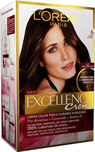 loreal-paris-excellence-coloracion-creme-triple-proteccion-tono-6-rubio-oscuro
