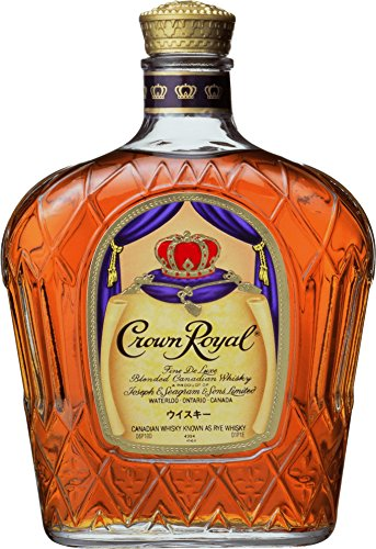 crown-royal-blended-canadian-whisky-kanada-07-l-von-crown-royal