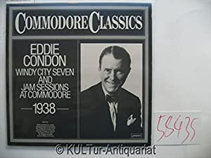 Eddie Condon Windy City Seven