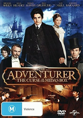 the-adventurer-the-curse-of-the-midas-box