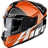 Airoh Casco de motocicleta st7W32