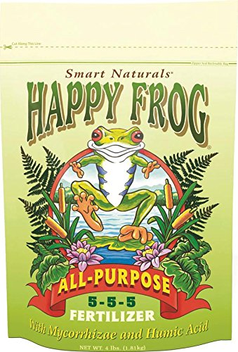 hydrofarm-happy-frog-all-purpose-fertilizer-4-lbs