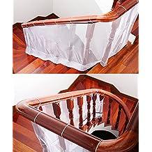suchergebnis auf f r schutznetz treppe. Black Bedroom Furniture Sets. Home Design Ideas