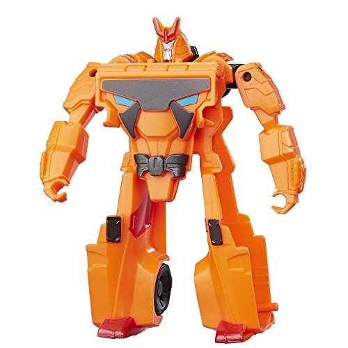 Transformers Befreiung Combiner Force 1-Step Changer Autobot Drift