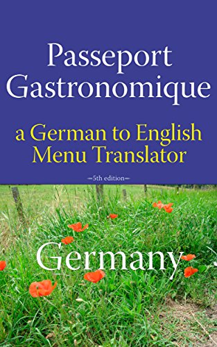 passeport-gastronomique-germany-a-german-to-english-menu-translator
