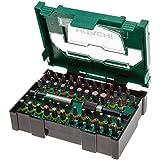 HitachiBit Box, 60-teilig Box II